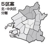 2013122401
