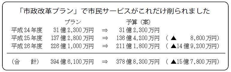 2014091704