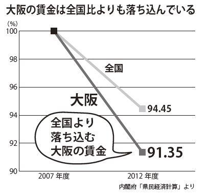 2016012703