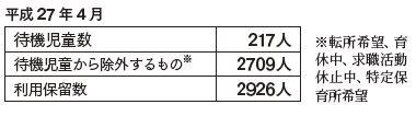 201605244