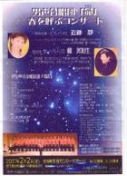 2007001_subaru